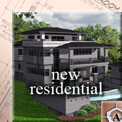 Go to NEW RESIDENTIAL page