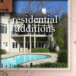 Go to RESIDENTIAL ADDITIONS page